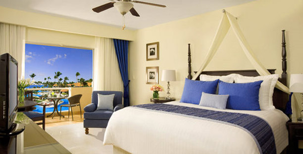 Grand Anse Hotels And Apartments St Georges Apartment Hotel Grenada The Perfect Hideaway In Caribbean